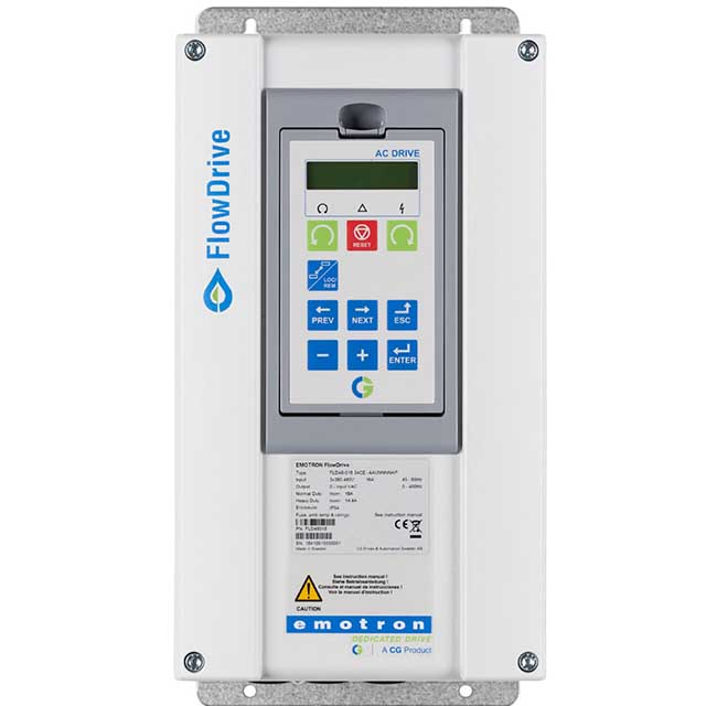 Купить частотные преобразователи cgdrives-automation