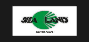 Купить электродвигатель в Украине